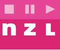 NZL Prodükssiyon